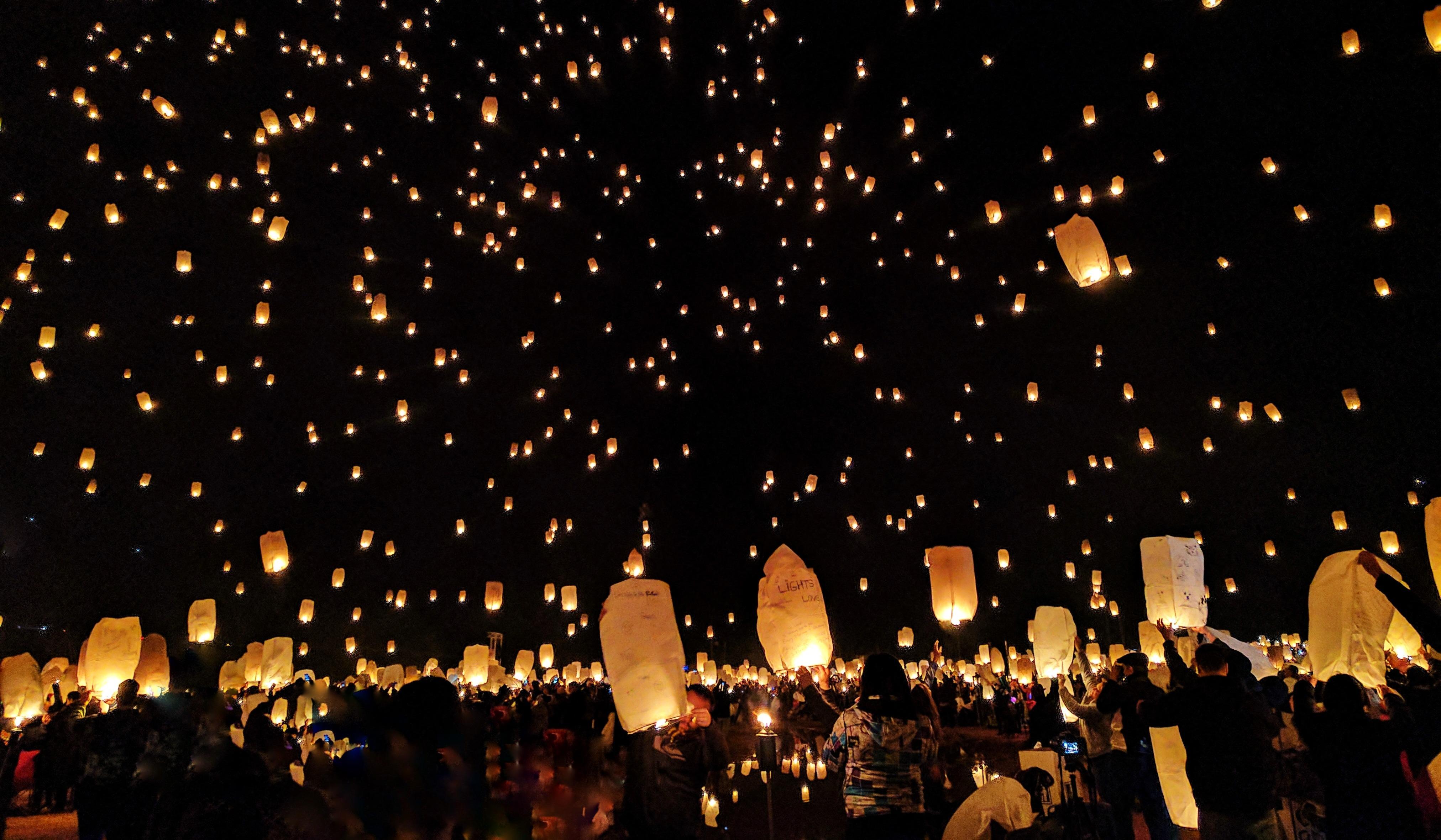 pexels-abby-kihano-chine-lanterne-fete