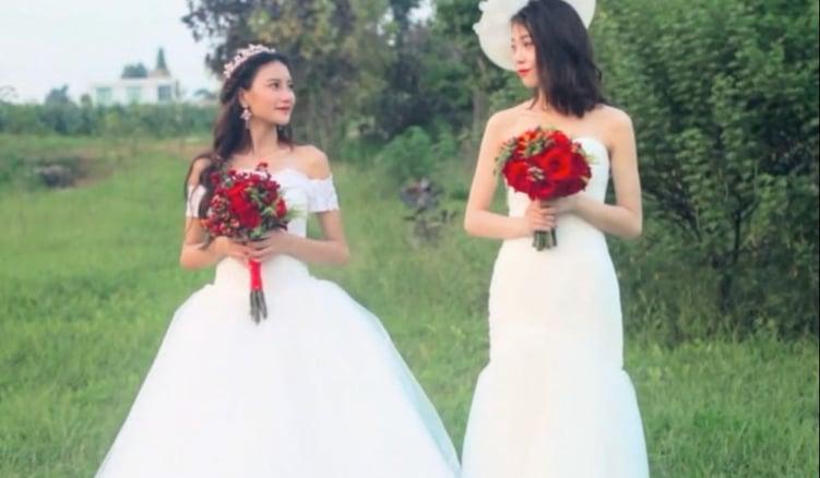 mariage-homosexuel-chine-baidu