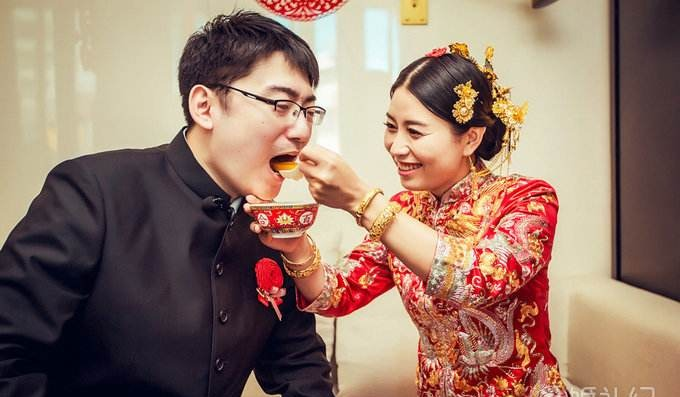 marche-du-mariage-chine