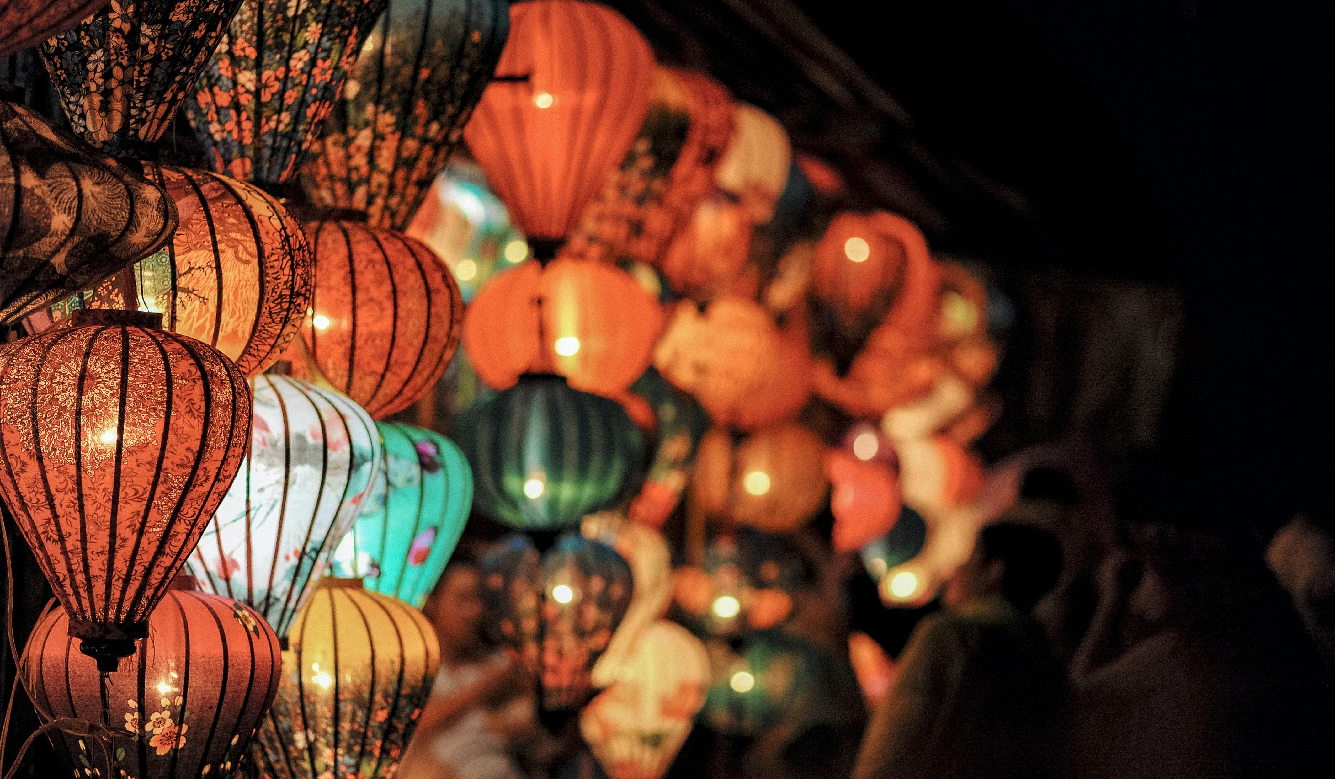 festivites-chine-lanternes
